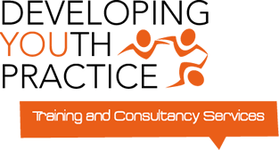 Developing Youth Practice